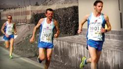 Trofeo di Primavera 2014